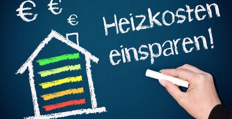Tipps Heizkosten Sparen tipps zum heizkosten sparen
