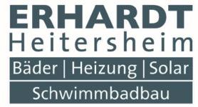 Erhardt Heitersheim